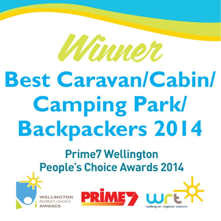 email-signature_camping-backpackers2014